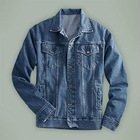 2012 hot sale/women ladies denim jeans jacket,Fashion man's Jean Jacket /2012 fashion winter jacket coat