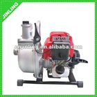 Water pump 4stroke(Honda pumps)