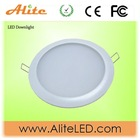 CE 15w smd downlight