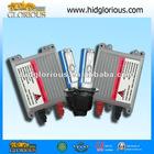 H3 12V 35W slim hid xenon
