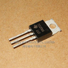 TIC236D SILICON BIDIRECTIONAL TRIODE THYRISTOR Transistor