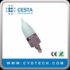 LED Candelabra Bulbs E12