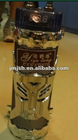 car power capacitor(oem) js -3.0C