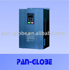CHF series frequency inverter