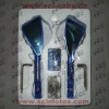 motorcycle racing parts bajaj rear-view mirror