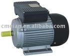 YC sreies single-phase motor/one phase motor