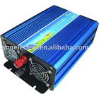 Pure Sine Wave Inverter CZ-500S 500w