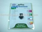 USB 2.0 BLUETOOTH adapter
