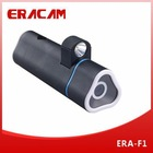 ERA-F1 Waterproof Mini DV Camera With 2.0MP Camcorder + 1280*720 Video + PC camera + flashlight
