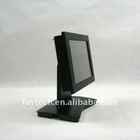 10 Inch VESA All In One Industrial Touch Screen Panel PC(German high quality)