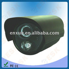 Array LED High Resolution Camera (ES500-MR-8615G)