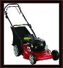 20inch BRIGGS&STRATTON Hand push lawn mower for sale