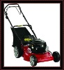 20inch BRIGGS&STRATTON Hand push lawn mower for sale