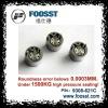 Silver Control valve 28239294/621C