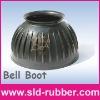 Horse Sport Boot