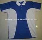 men's tennis shirt