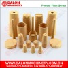 Cylindrical Filters