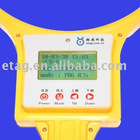 VETERINARY Livestock RFID Reader for Electronic RFID ear tag