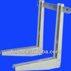 Excellent Foldable AC bracket