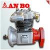 Air Compressors 6C C3970805