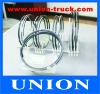 forklift parts DB33 piston ring engine parts DB33