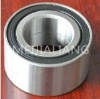 Automobile wheel Hub bearing, BAH636060C, DAC40740040