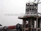2012 hot selling Cement Plant Equipments