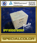 IPF8000/9000 PF-03 Print Head