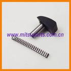 Timing Chain Tensioner Sleeve For Mitsubishi Pajero Pickup L200 K03T K13T V12 V32 4G54 MD021233