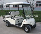 4 seats golf car/back to back club car GLT2041