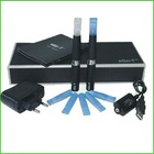 electronic cigarette uk ego-t/ego-t electronic cigarette