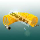 Hot sales air brake coils