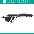 Hand Brake for electric car