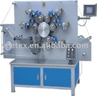 High-speed Rotary Label Digital Printing Machine