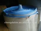 eva membrane foam