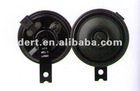 High Quality Automobile Disc Horn for Hyundai/Kia
