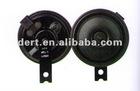 High Quality Automobile Disc Horn for Hyundai/Kia