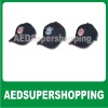 EMS hats,Hats(Fire,Police,EMS),EMT hats,caps