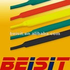 Heat-Shrinkable Tube 0 awg wire