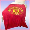 fan fleece blanket, air-conditioning equipment, carpet color printing sports memorabilia