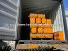 high quality sawdust briquette charcoal/0086-15205322575