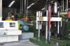 fatigue testing machine/leaf spring machine
