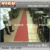 Kitchen Mats/Anti-slippery mats kitchen