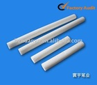 all sizes avaliable fibre filter