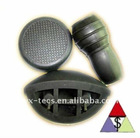 high quality railway rubber parts