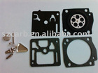 ZAMA Carburetor rebuild kit RB-31