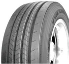 Tires Truck 11R22.5