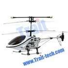 iphone rc helicopter