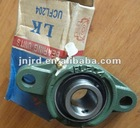 LK FYH ASAHI Pillow Block Bearing UCFL204