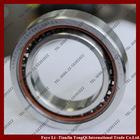 NSK Super Precision Bearings 30BNR10S